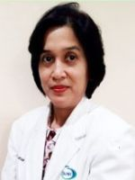 dr. Rita Polana, Sp.M