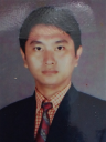 dr. Andy Chandra