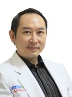 dr. Heru H. Oentoeng, Sp.And