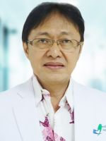 dr. Nugroho Setiawan, Sp.And
