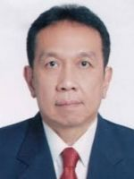 dr. J. Sarwono, Sp.PD