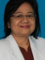 dr. Juliati Adji, Sp.M