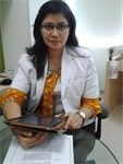 dr. Vera Ikasari, Sp.BP-RE