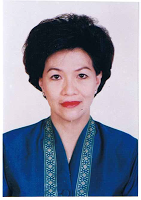 Prof. dr. Suzanna Immanuel, Sp.PK(K)