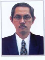 dr. Chaidir Arif Mochtar, Ph.D., Sp.U