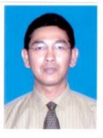 dr. Manfaluthy Hakim, Sp.S