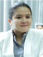 dr. Laureen Supit, Sp.BP-RE