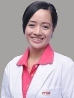 dr. Shinta Damayanti, Sp.KK