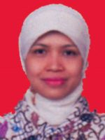 dr. Betty Dwi Lestari, Sp.PD