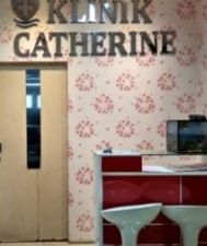 Klinik Catherine Greenville