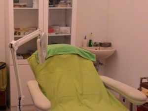 Klinik dr. Nenden Sp.KK Beauty & Wellness