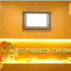 Syifa Medical Center