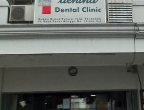 Denina Dental Clinic