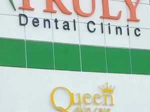 Truly Dental Clinic - Gading Serpong