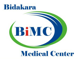 Bidakara Medical Center