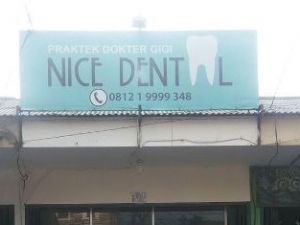 Nice Dental Clinic