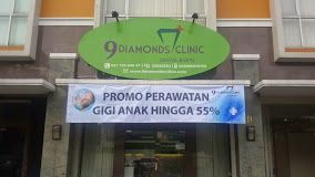 9 Diamonds Clinic