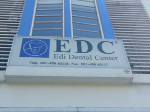 Edi Dental Center