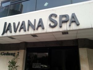 Javana Medical Spa