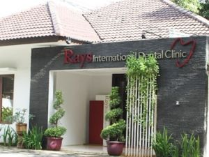 Rays International Dental Clinic