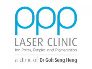 PPP Laser Clinic - Grand Indonesia